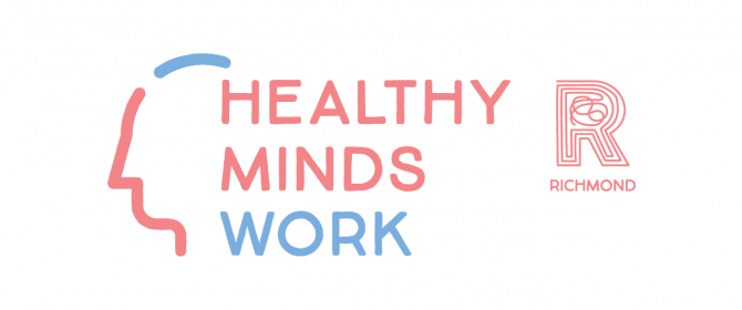 HEALTHYMINDS_02